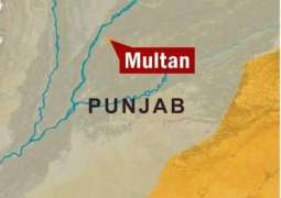 Punjab Food Authority seals 10 food points, imposes fine Rs 222,500 in Multan