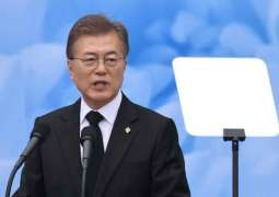 S. Korean president to attend ASEM summit, hold bilateral talks with leaders