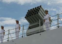 China, SE Asia to hold maritime drill to ease tensions