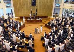 KP govt to take all parliamentary parties on board: Tarakai