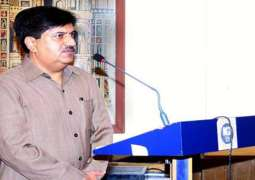 617 RO plants, 40 water schemes functional in Tharparkar: Chief Secretary was informed