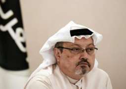 Reporters Without Borders Calls for Powerful Pressure on Riyadh Over Khashoggi's Death