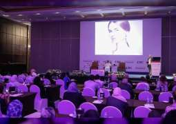 2nd Emirates Derma concludes on high note