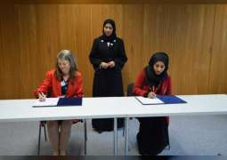 UAE selected to host 26th World Volunteer Conference 2020