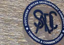 SADC Forum in Moscow on Tuesday to Shed Light on Africa Investment Opportunities