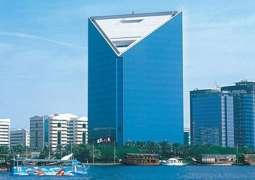 Dubai Chamber seminar examines best practices for employee welfare