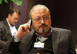 Saudi Deputy Intelligence Chief Ordered Resident Spy in Turkey to Kill Khashoggi - Reports
