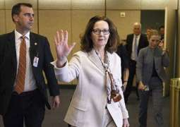Pence Confirms CIA Director Haspel Visiting Turkey to Review Evidence in Khashoggi Murder