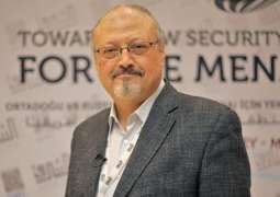 European Parliament President Urges for Independent Probe Into Khashoggi Murder