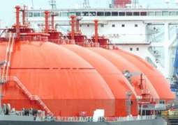 AfD Member Fears Plans to Buy US LNG May Result in Berlin's Greater Dependency on US