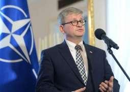 Polish National Security Bureau Head Urges West to Unite Against Alleged Russian Threat