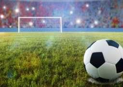 Dubai Sports Council's Football Academies Championship kicks off
