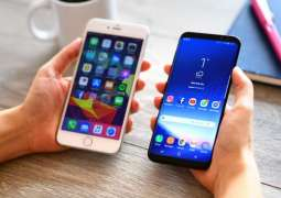 Italy Fines Apple, Samsung for Deliberate Slowing Down Old Devices Performance - Statement