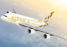 Etihad Airways to introduce Boeing 787 on services to Kuala Lumpur and Brussels
