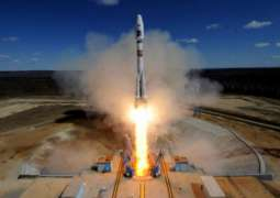 Next Launch From Russia's Vostochny Cosmodrome Scheduled for December 26 - Roscosmos