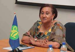 S. African Development Community Says to Send Observes to DRC for Presidential Election