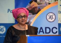 SADC Wants to Work With Partners, Including Russia, to Create Shared Satellite System