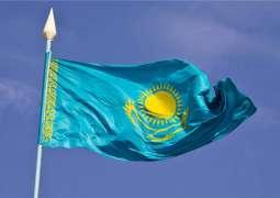UAE Embassy participates in UN Day celebration in Kazakhstan
