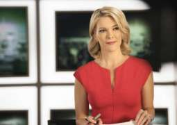 Channel One Russia Broadcaster Says Would Consider Megyn Kelly's Job Application