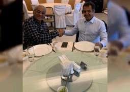 UAE-Mauritius Business Forum hailed