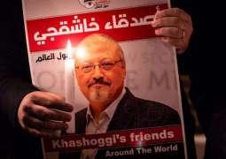 Saudi Prosecutor Investigating Khashoggi's Murder Arrives in Istanbul - Reports