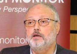 UK Knew of Plans to 'Kidnap' Khashoggi, Requested Riyadh to Abort Mission - Reports