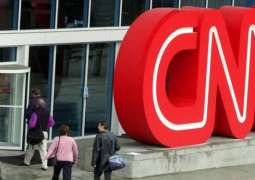 Authorities Intercept Another Suspicious Package Sent to CNN in Atlanta - Statement