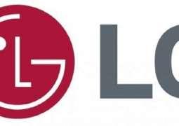 LG Announces Third-Quarter 2018 Financial Results