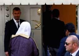 Saudi Prosecutor Refuses to Inform Turkey About Location of Khashoggi's Body - Reports