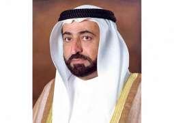 Sultan Al Qasimi dedicates special poem recognising Jawaher's humanitarian efforts