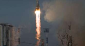 Roscosmos to Test Escape Systems With Soyuz-2 Booster Before Soyuz-FG Replaced - Source