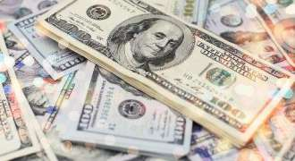 Bank Foreign Currency Exchange Rate in Pakistan 16 October 2018
