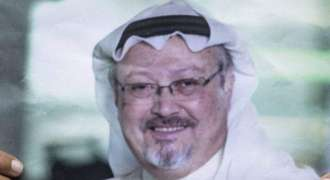 French Foreign Ministry Demands 'Exhaustive Investigation' Into Khashoggi Case