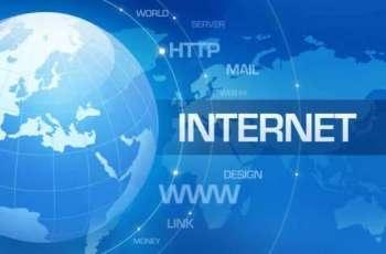 آؤندے48گھنٹیاں دوران پوری دنیا وچ انٹرنیٹ بند ہون دا خدشہ