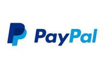 PayPal to open up new avenues for Pakistan