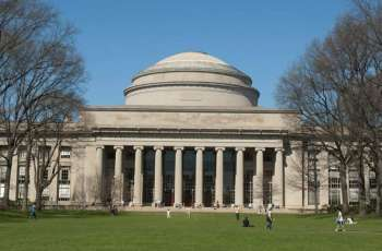 Leading US University Invests $1Bln in New College to Develop Artificial Intelligence