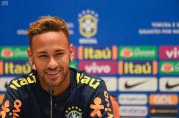 مدرب منتخب البرازيل يؤكد جاهزية فريقه لملاقاة منتخب الارجنتين غداً