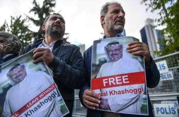 Turkish Police to Inspect Saudi Consul Residency Amid Khashoggi's Vanishing - Source