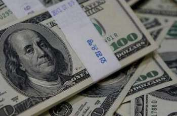 Currency Converter Rate & Open Market Foreign Exchange Rate in Pakistan 18 October 2018