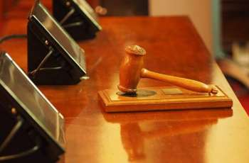 Norwegian Court Rules Not to Prolong Arrest of Russian Citizen Bochkarev - Reports