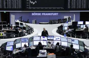 European stocks lifted from doldrums by Wall Street 19 Oct 2018