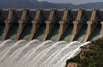 Analysts call for constructing reservoirs to overcome water scarcity