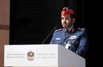 الإمارات تستضيف ورشة عمل كبار الضباط حول القواعد الدولية التي تحكم العمليات العسكرية