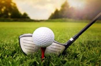 PAF wins friendly golf series against SLAF