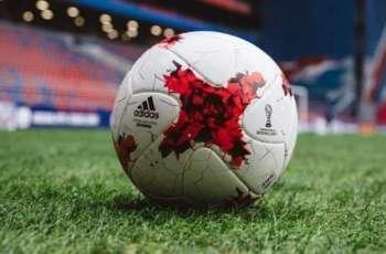 Football: English Premier League table