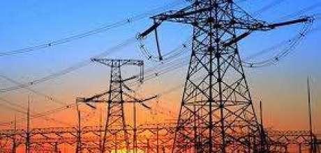 حکومت نے اک وار فیر بجلی بم ڈیگن دی تیاری کر لئی بجلی دی قیمت وچ 5رُپئے فی یونٹ وادھے دا امکان
