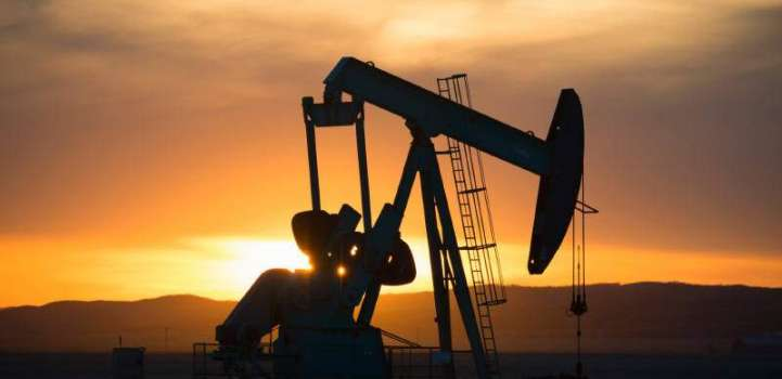 Kuwaiti oil price down to US$78.28 pb
