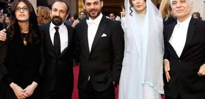 An award winning Iranian film to be screened at Lok Virsa tomorro ..