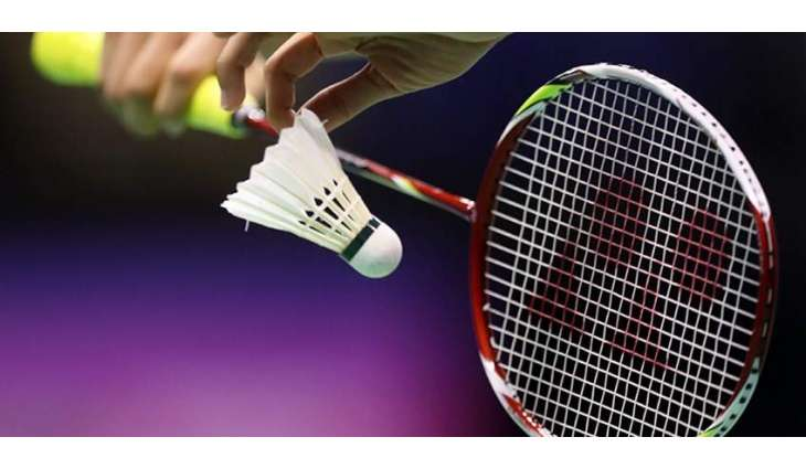 National Junior Badminton Gets Under Way | Pakistan Point