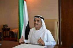 UAE participates in GCC ministers of housing meeting in Kuwait
